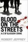 Blood on the Streets (2009)
