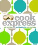 Cook Express (2009)