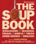 The Soup Book (2009)