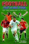 Football Quiz Book (2009)