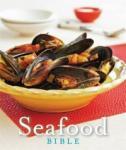 Seafood Bible (2008)