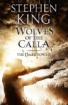 The Dark Tower V: Wolves of the Calla : (2012)
