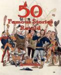 Fifty Famous Stories Retold (2009)