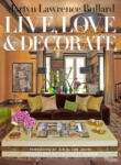 Live, Love, and Decorate (2011)