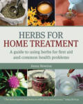 Herbs for Home Treatment (2009)