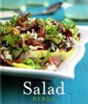 Salad (2009)