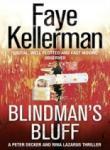 Blindman's Bluff (2010)