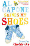 Al Capone Shines My Shoes (2009)