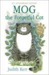 Mog the Forgetful Cat (2010)