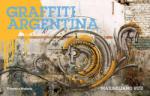 Graffiti Argentina (2008)