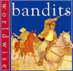 BANDITS (2002)