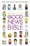 New Life Good News Bible (2009)