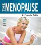The Menopause - An Essential Guide (2009)