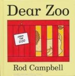 Dear Zoo (2010)