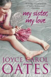 My Sister, My Love (2009)