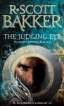 The Judging Eye (2010)