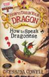 How To Train Your Dragon: 3: How To Speak Dragonese (2010)