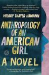 Anthropology of an American Girl (2011)