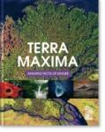 Terra Maxima Amazing Facts of Nature (2010)