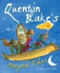 Quentin Blake's Magical Tales (2012)