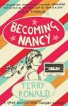 Becoming Nancy (2012)