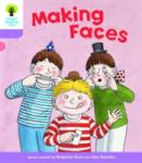 Oxford Reading Tree: Level 1+: More Patterned Stories: Class Pack of 36 (2011)