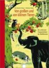 Von großen und von kleinen Tieren (2005)