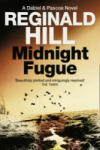 Midnight Fugue (2010)