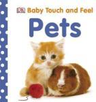 Pets (2010)