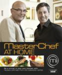 MasterChef at Home (2011)