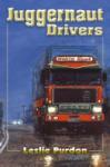 Juggernaut Drivers (2006)
