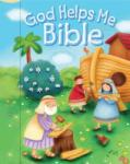 God Helps Me Bible (2012)
