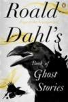 Roald Dahl's Book of Ghost Stories (2012)