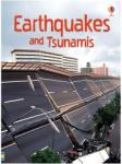 Earthquakes & Tsunamis (2012)