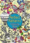 Perfect Patterns Colouring Book (2012)