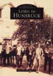 Leben im Hunsrck (ISBN: 9783897020818)