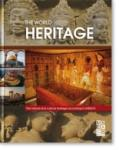 The World Heritage (2010)