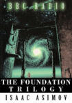 The Foundation Trilogy (2010)