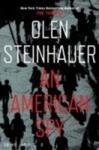 An American Spy (2012)