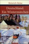 Deutschland / Ein Wintermärchen (2005)