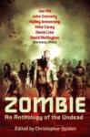 Zombie (2012)