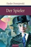Der Spieler (2005)