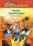 Schmoekerbaeren Hexengeschichten (2008)
