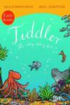 Tiddler (2012)