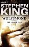 Wolfsmond Der Dunkle Turm 5 (2004)