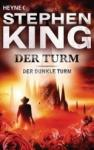 Der Turm Der Dunkle Turm 7 (2006)
