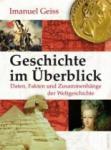 Geschichte im Überblick (2011)