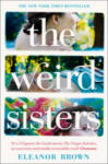 The Weird Sisters (2012)