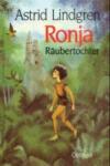 Ronja, Raeubertochter (1982)