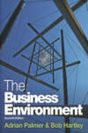 The Business Environment (2011)
